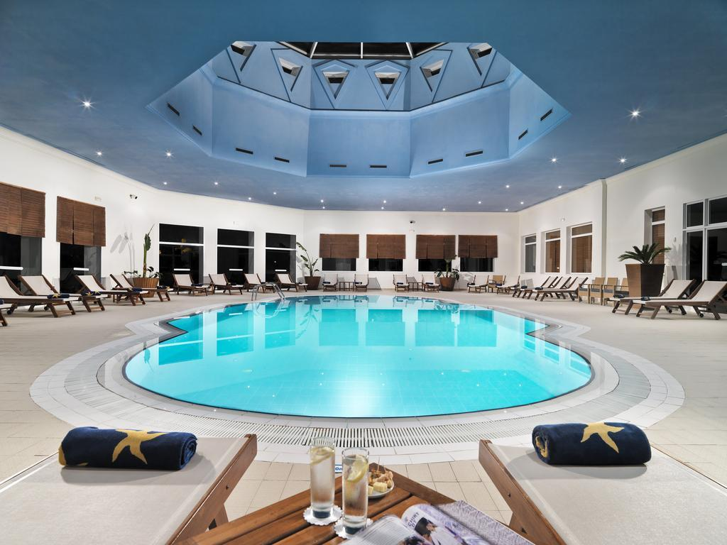 saphir-palace-and-spa-genel-0010