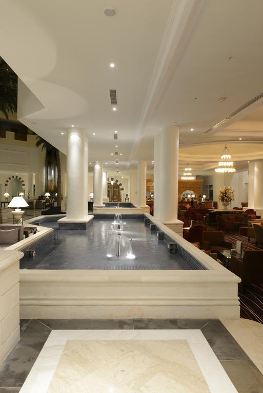 saphir-palace-and-spa-genel-0024