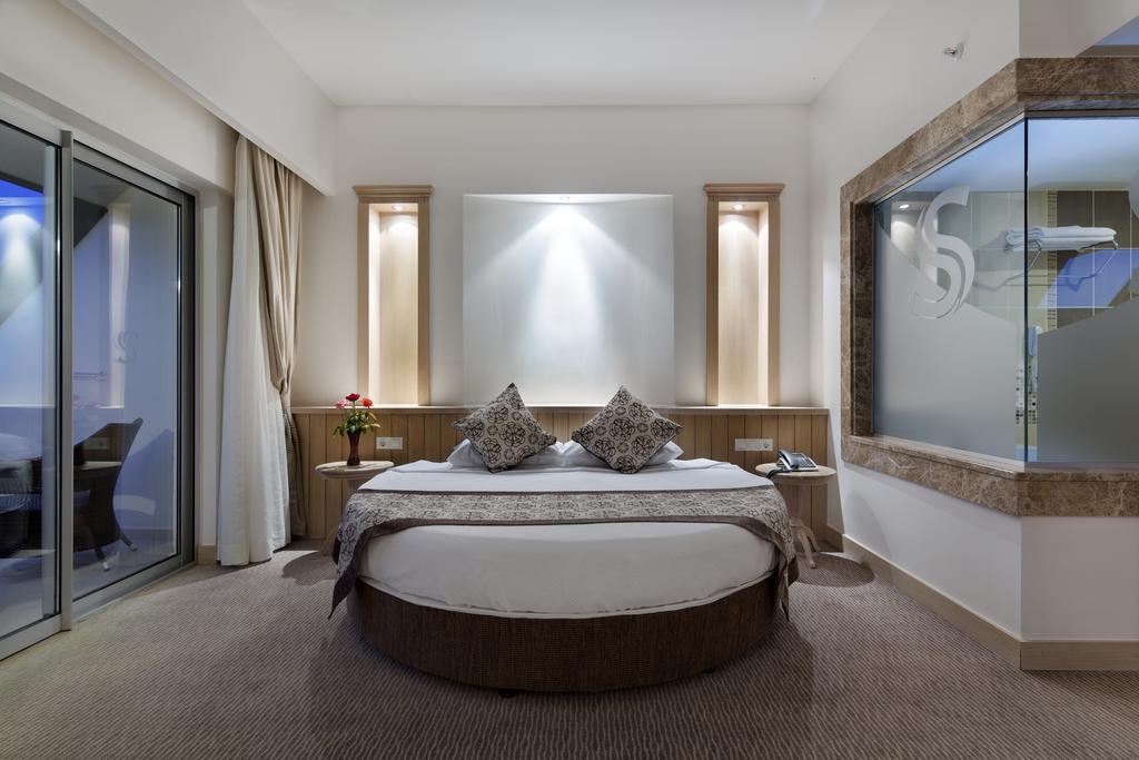 saphir-resort-spa-genel-004