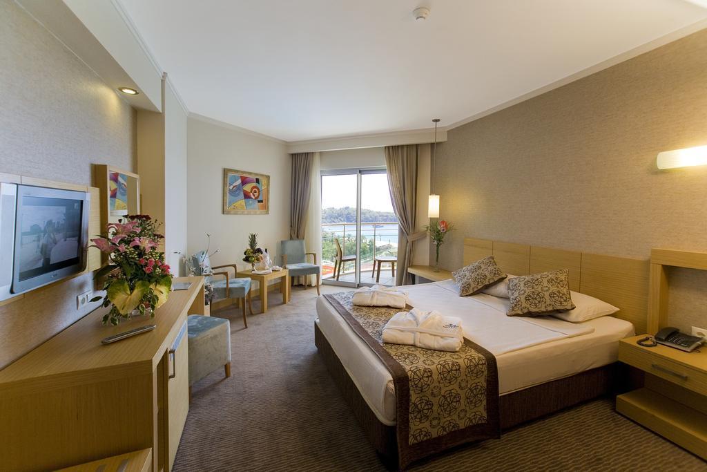 saphir-resort-spa-genel-006