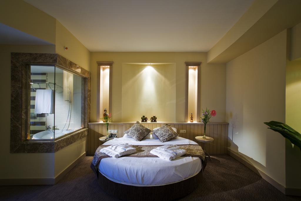 saphir-resort-spa-genel-008