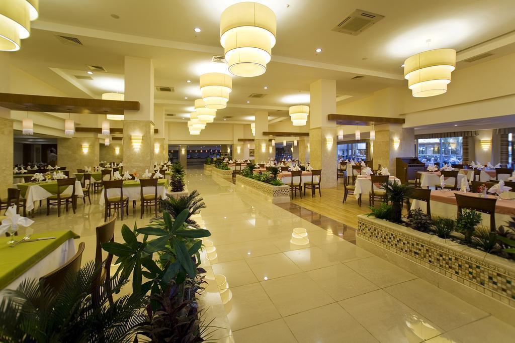 saphir-resort-spa-genel-011