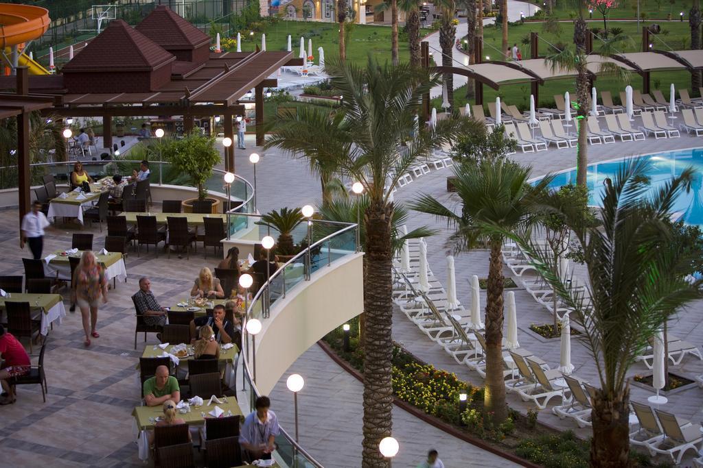 saphir-resort-spa-genel-012