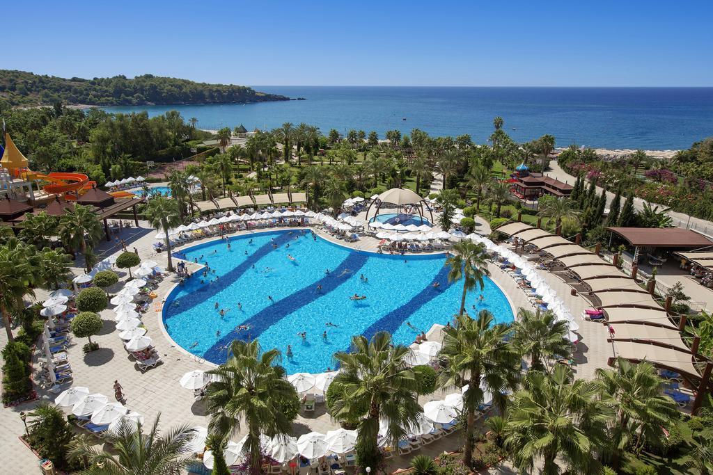 saphir-resort-spa-genel-013