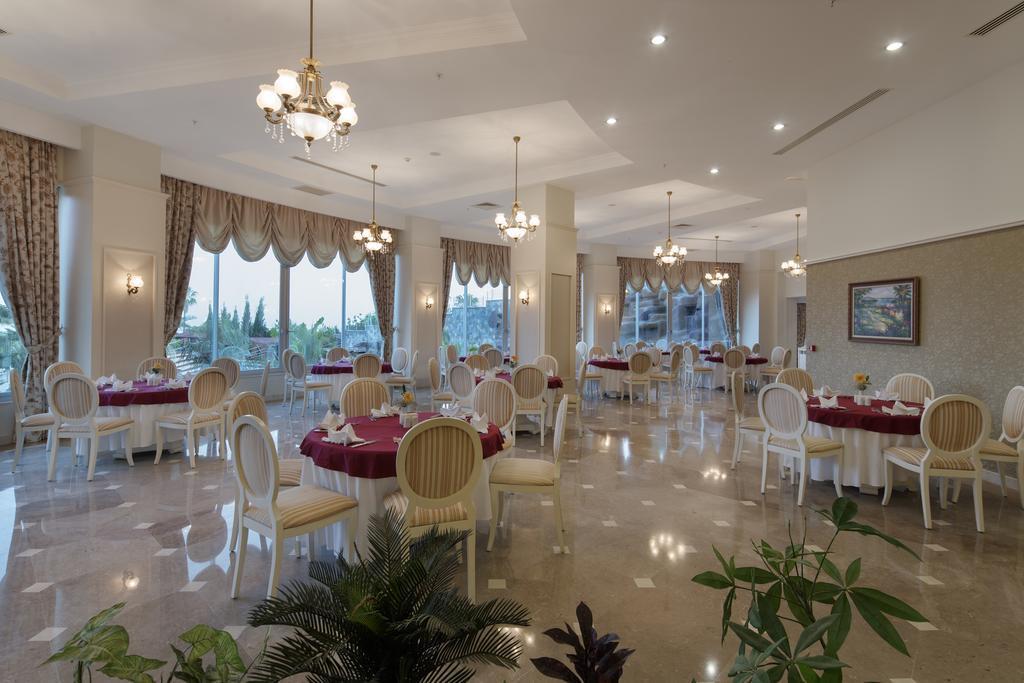 saphir-resort-spa-genel-014