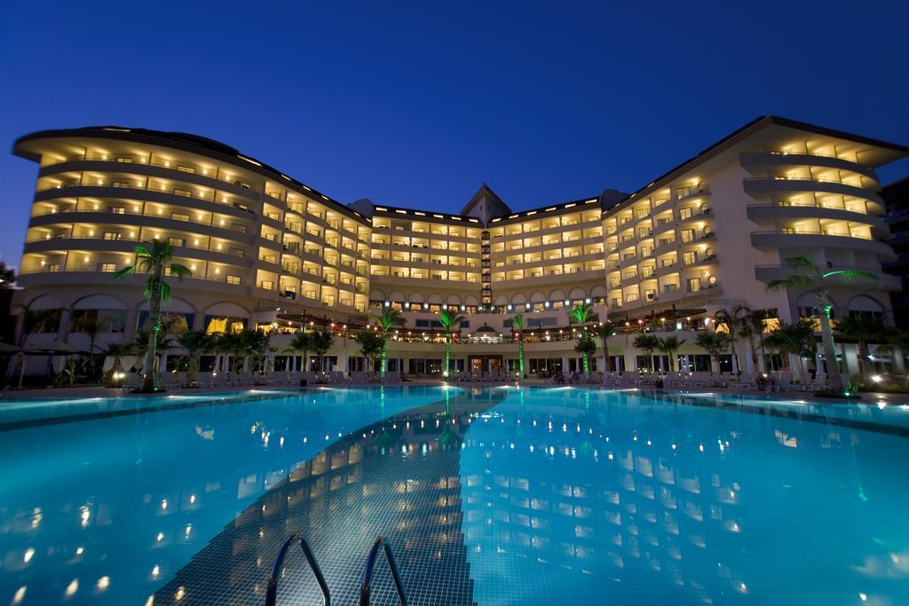 saphir-resort-spa-genel-015