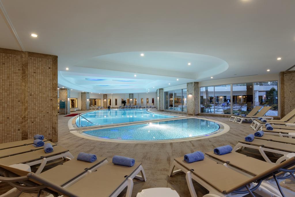 saphir-resort-spa-genel-016