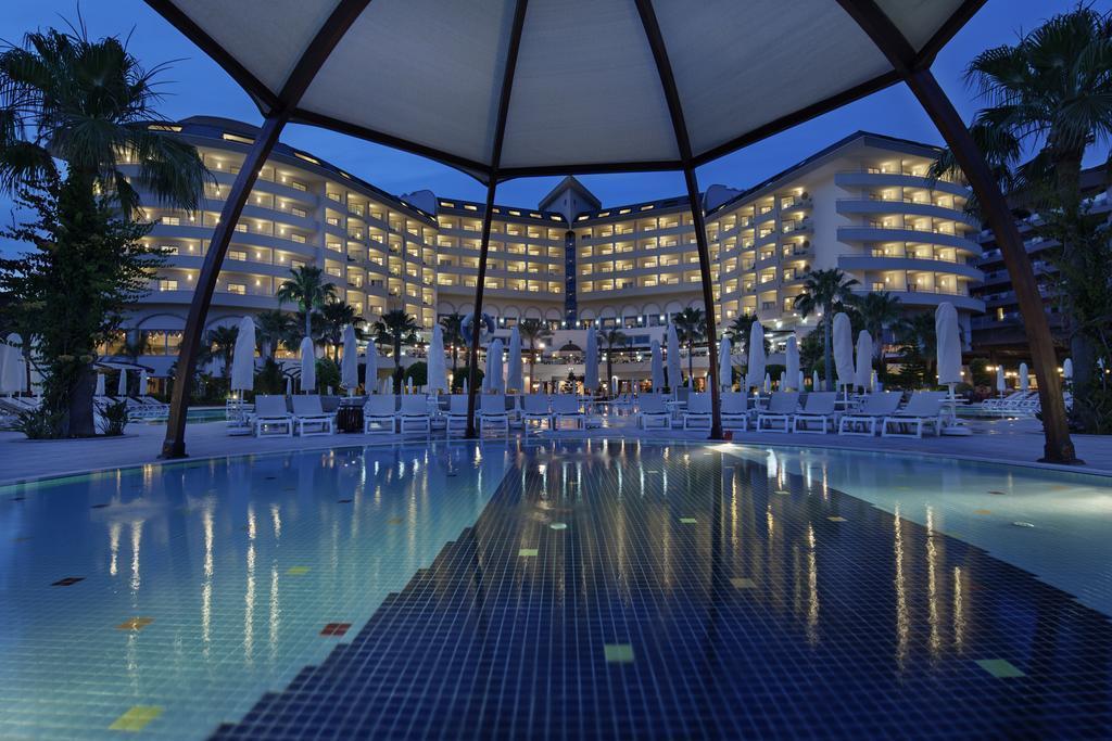 saphir-resort-spa-genel-017