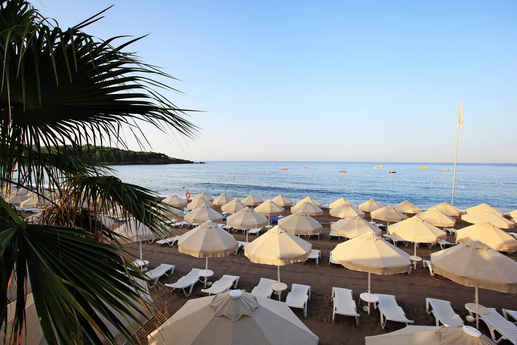 saphir-resort-spa-genel-024