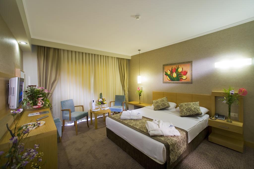 saphir-resort-spa-genel-025