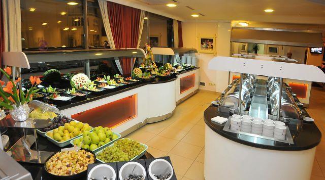 savk-hotel-000