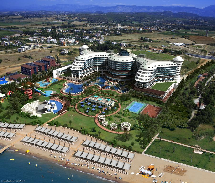 sea-planet-resort-and-spa-genel-001
