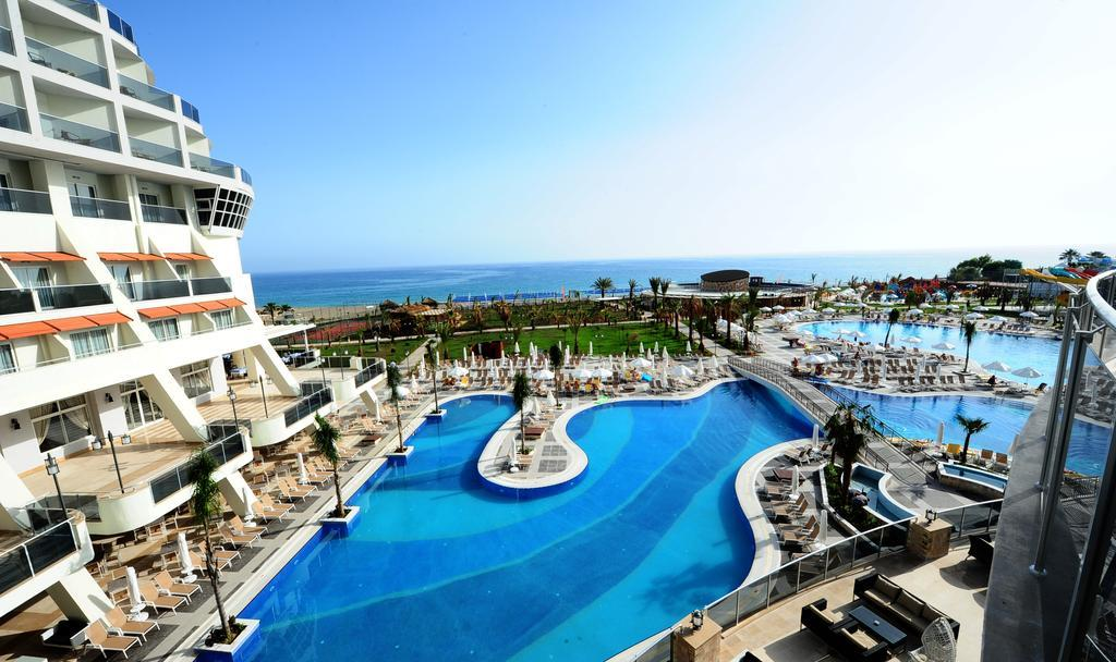 sea-planet-resort-and-spa-genel-0011