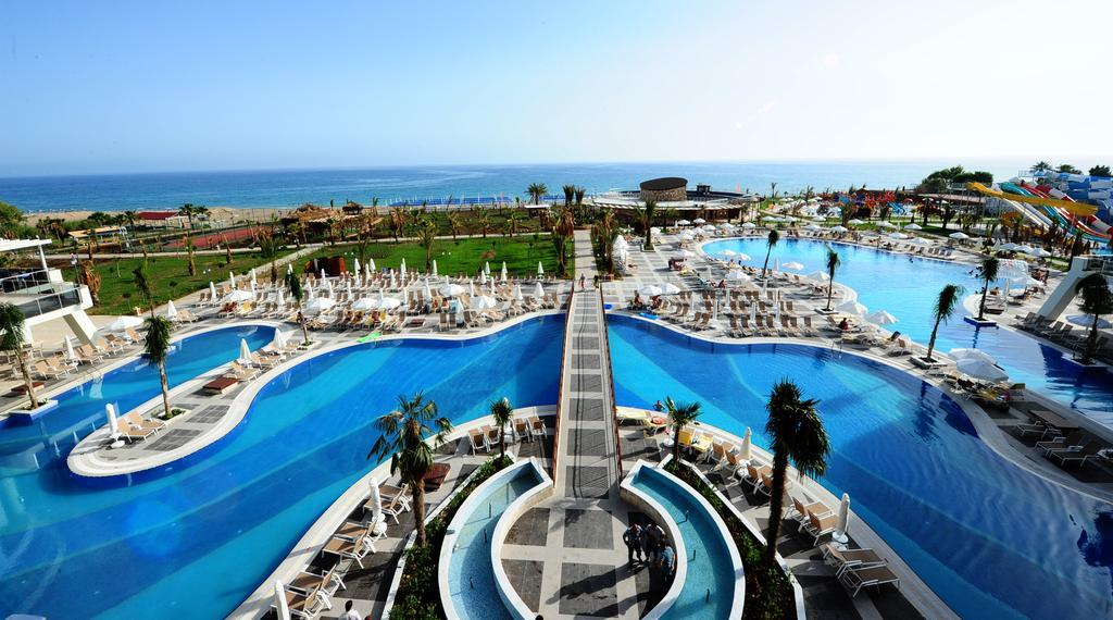 sea-planet-resort-and-spa-genel-0012