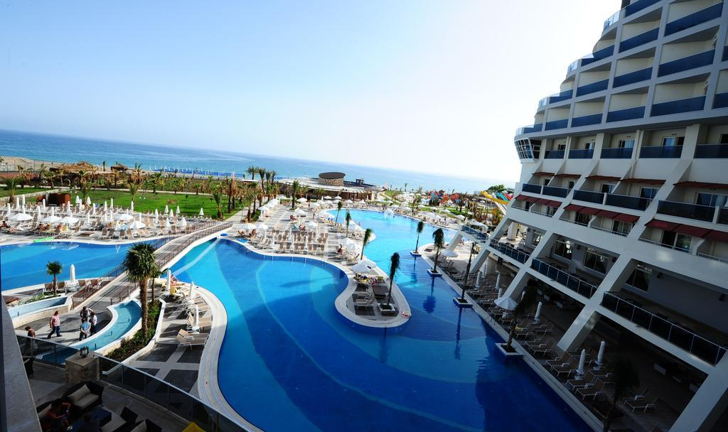 sea-planet-resort-and-spa-genel-0013