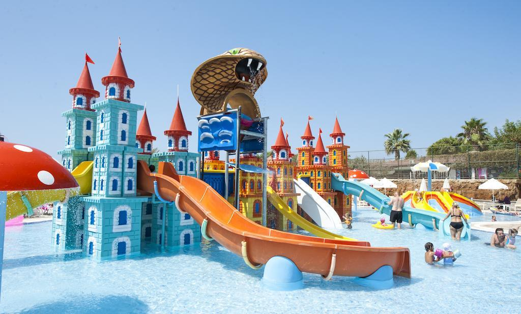 sea-planet-resort-and-spa-genel-0019