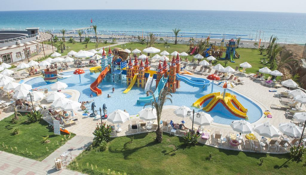 sea-planet-resort-and-spa-genel-0020