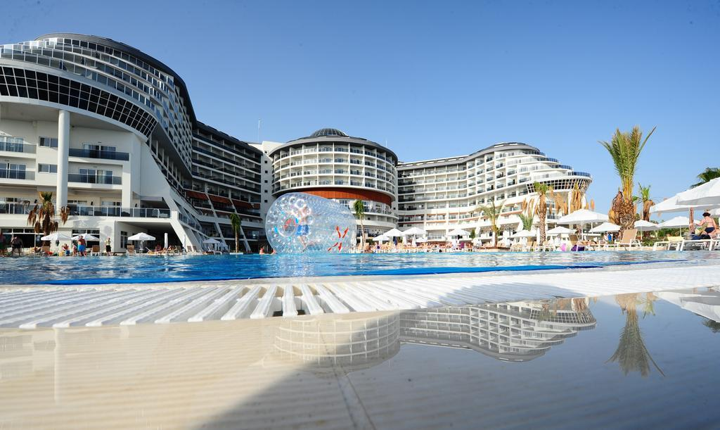 sea-planet-resort-and-spa-genel-0022
