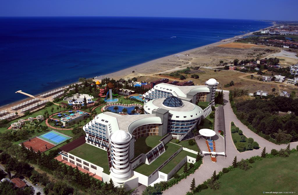 sea-planet-resort-and-spa-genel-003