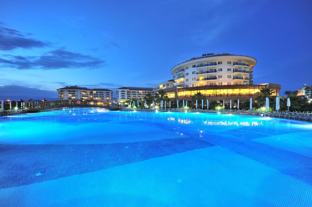 sea-world-resort-and-spa-genel-001