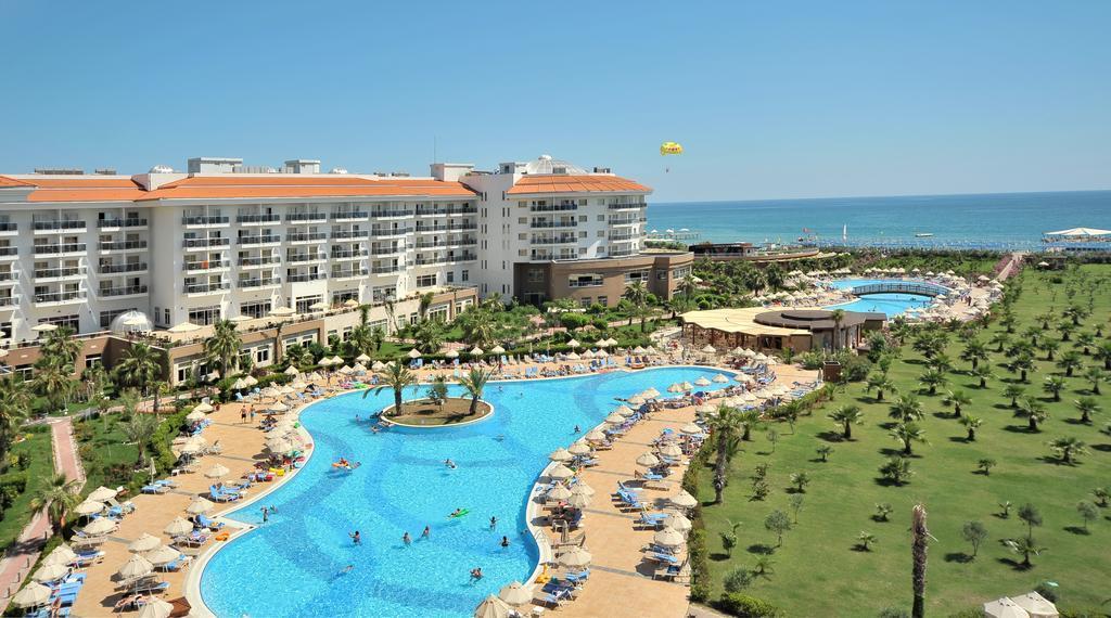 sea-world-resort-and-spa-genel-0012