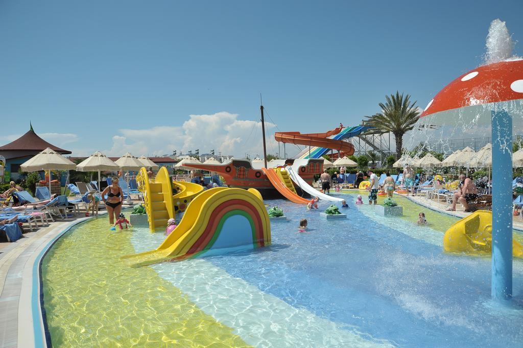 sea-world-resort-and-spa-genel-0015