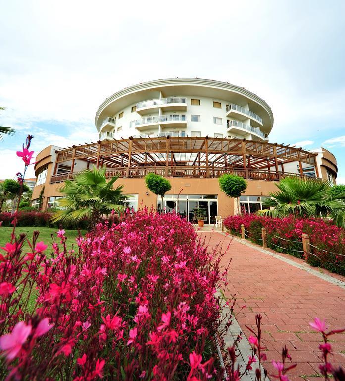 sea-world-resort-and-spa-genel-0018