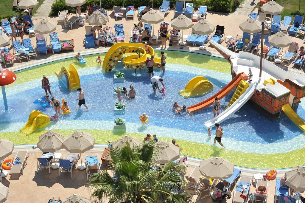 sea-world-resort-and-spa-genel-0023