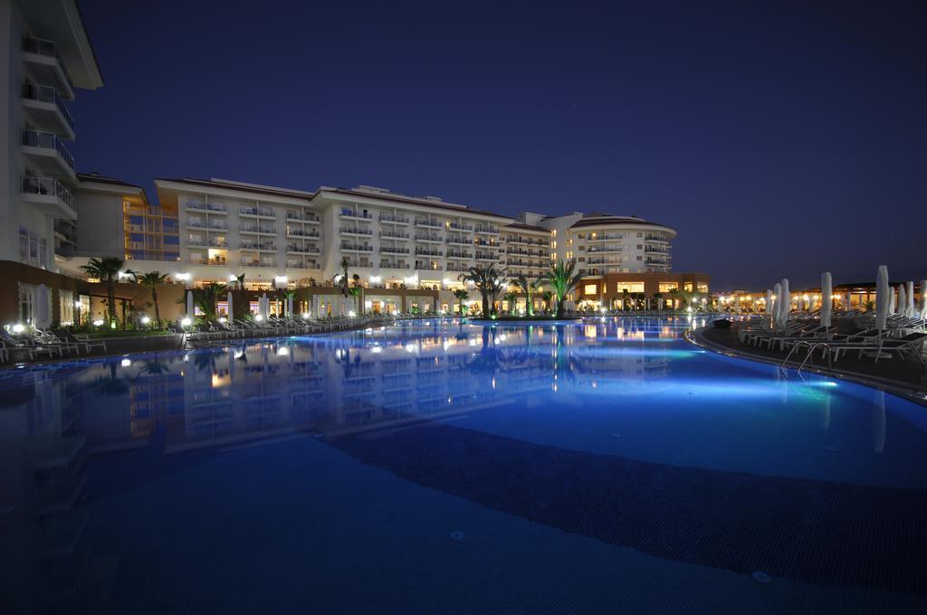 sea-world-resort-and-spa-genel-0025
