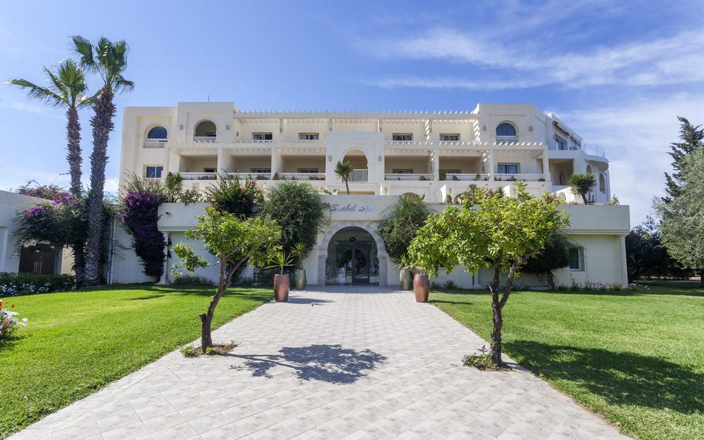 seabel-alhambra-beach-golf-and-spa-genel-001