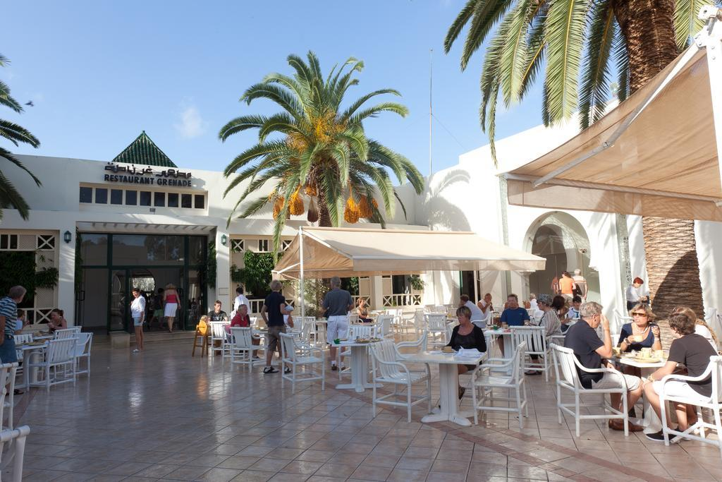 seabel-alhambra-beach-golf-and-spa-genel-0016