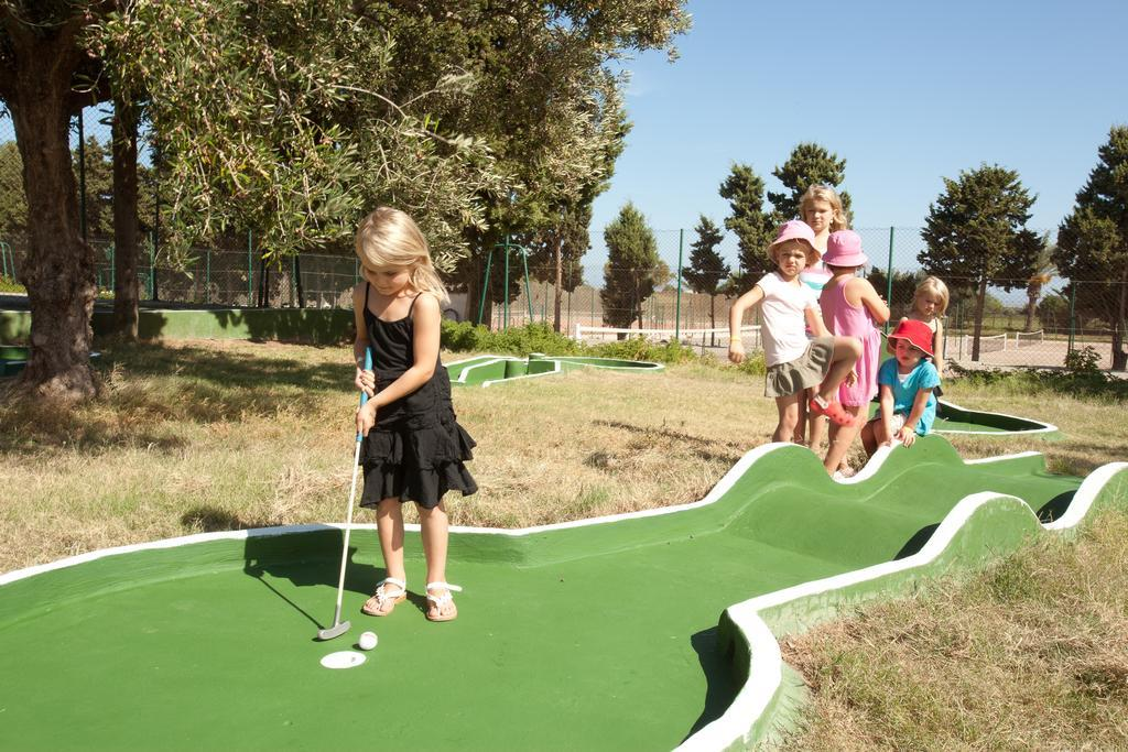 seabel-alhambra-beach-golf-and-spa-genel-0022