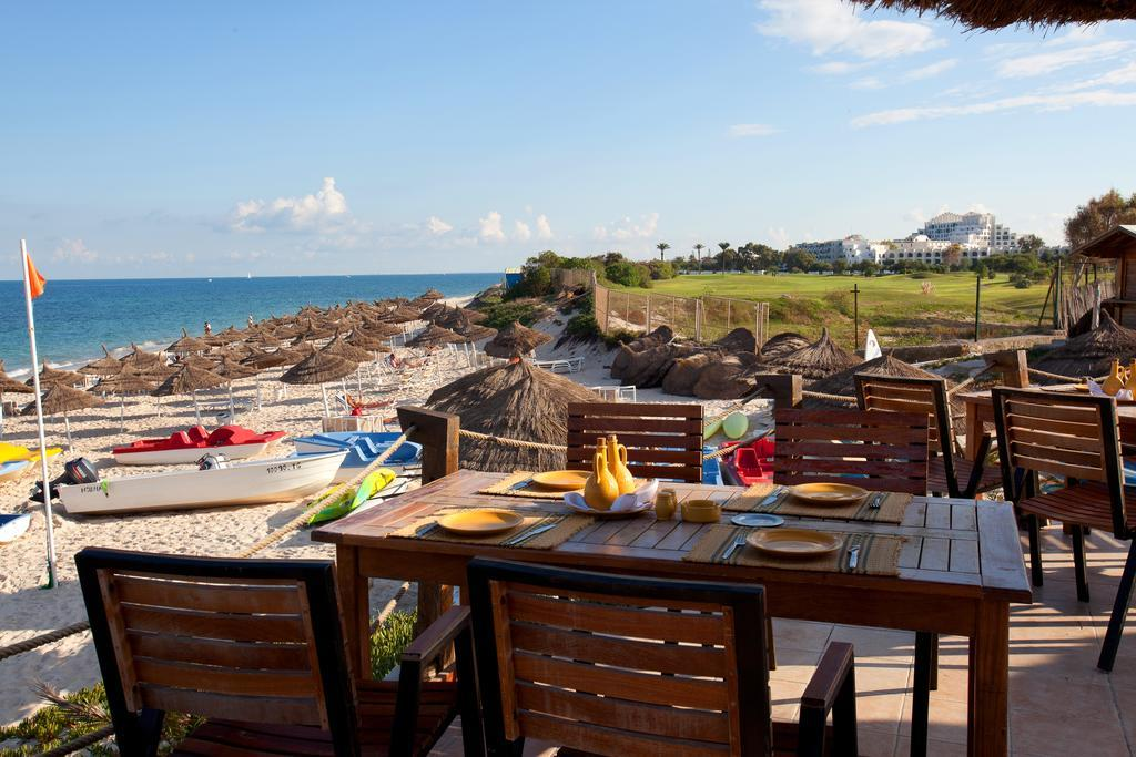 seabel-alhambra-beach-golf-and-spa-genel-0024
