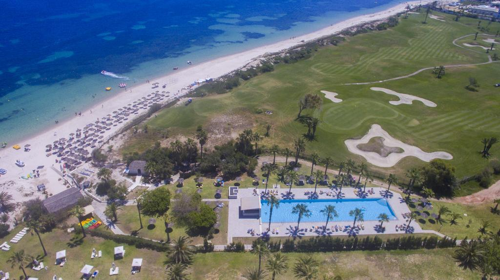 seabel-alhambra-beach-golf-and-spa-genel-0025
