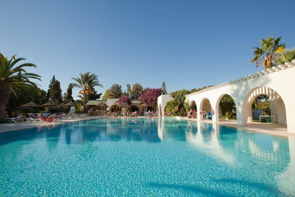 seabel-alhambra-beach-golf-and-spa-genel-0026