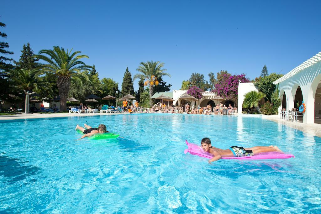 seabel-alhambra-beach-golf-and-spa-genel-0027