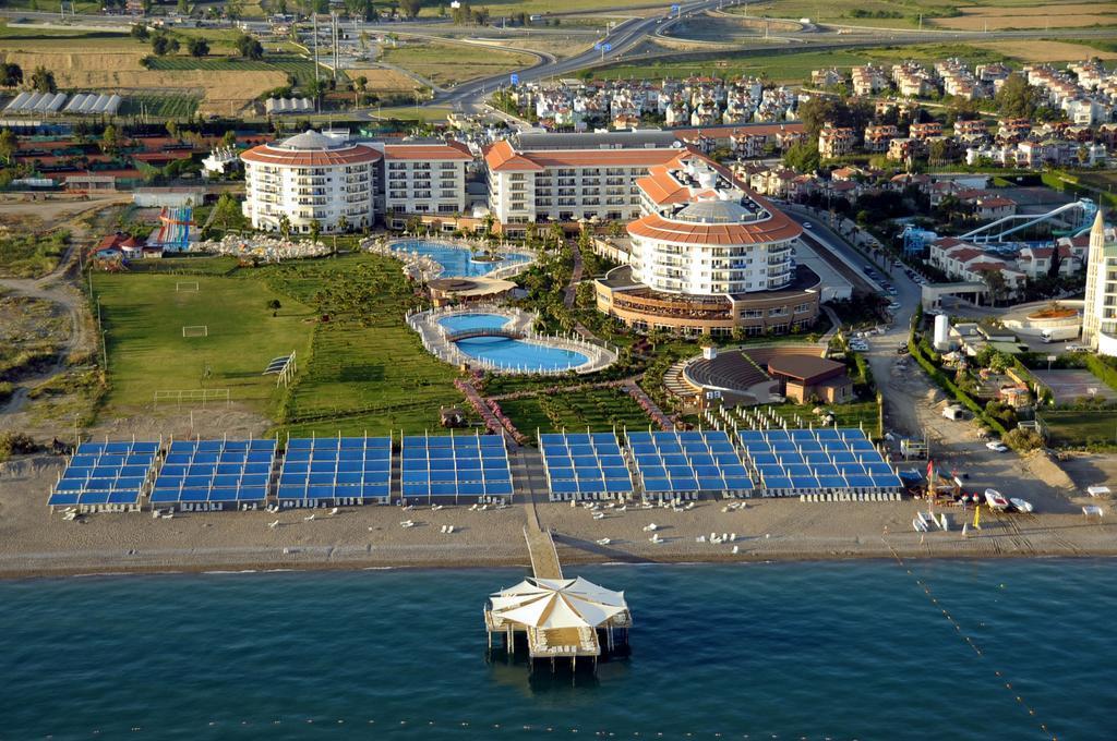 seaden-sea-world-resort-spa-genel-001