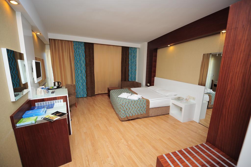 seaden-sea-world-resort-spa-genel-0011