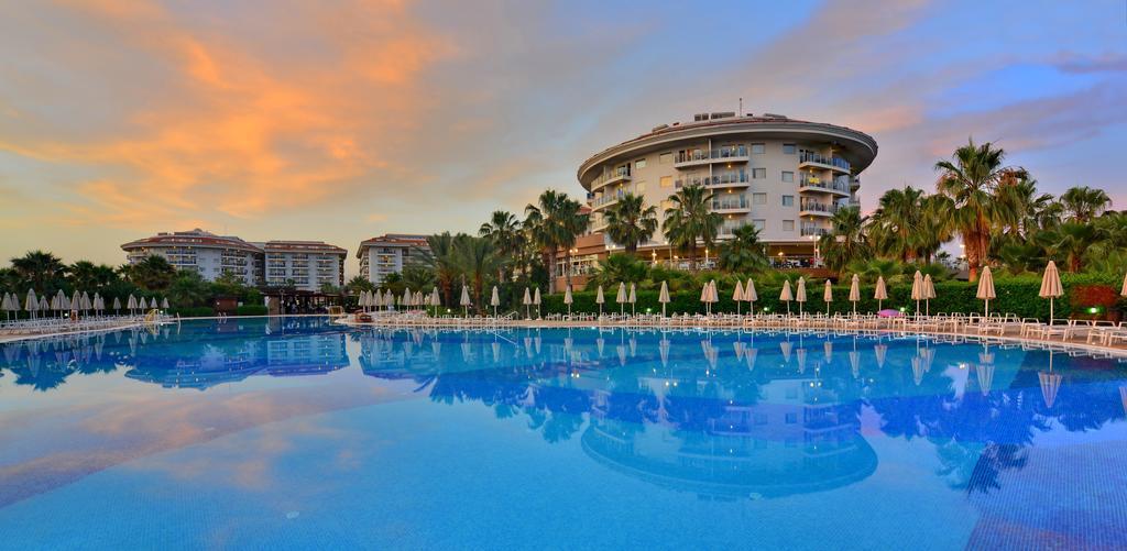 seaden-sea-world-resort-spa-genel-0017