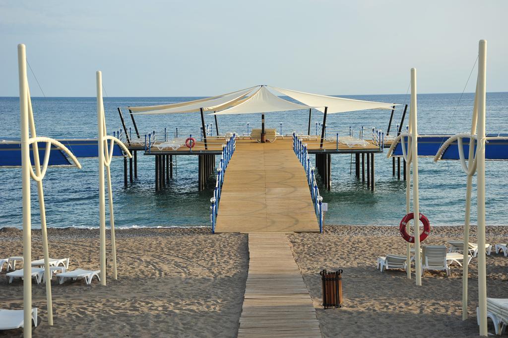 seaden-sea-world-resort-spa-genel-0018