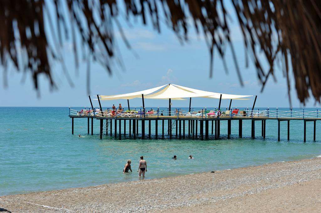 seaden-sea-world-resort-spa-genel-0021