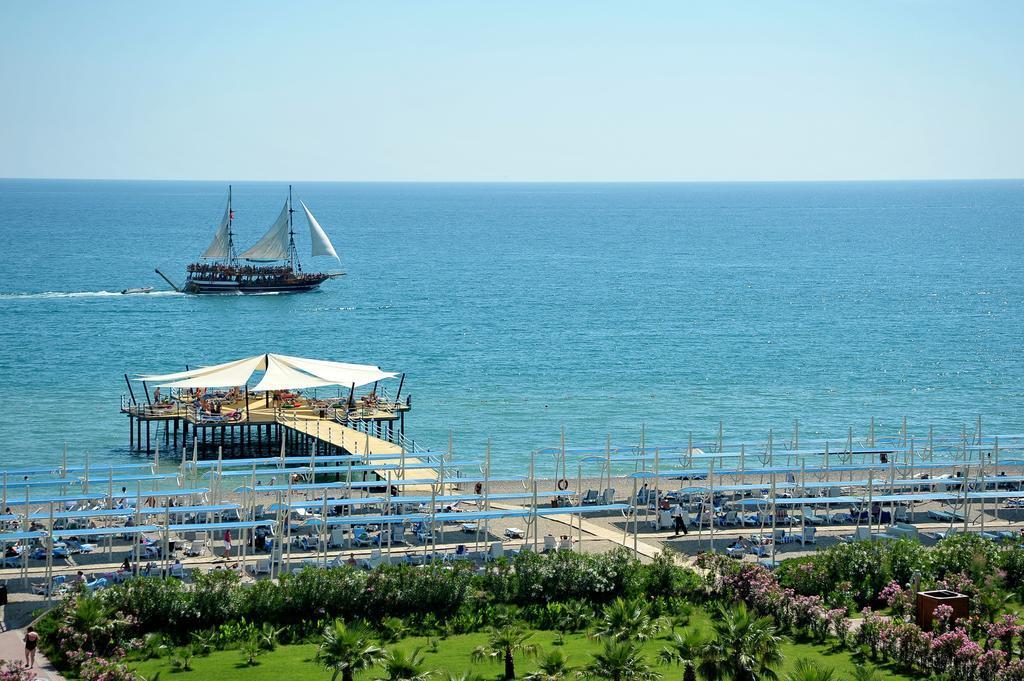 seaden-sea-world-resort-spa-genel-0022