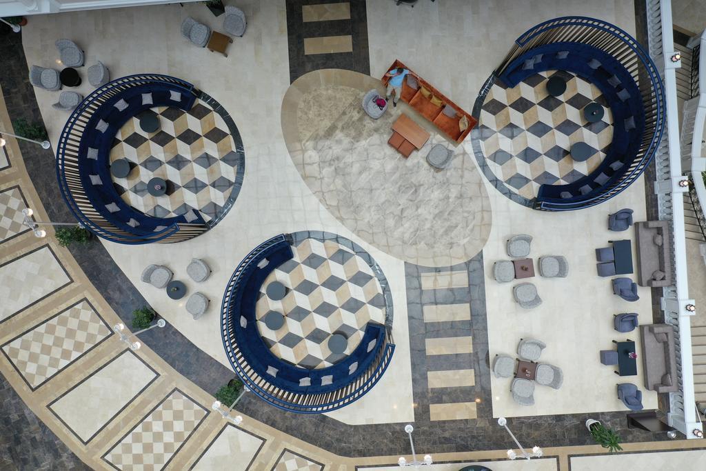seaden-sea-world-resort-spa-genel-007