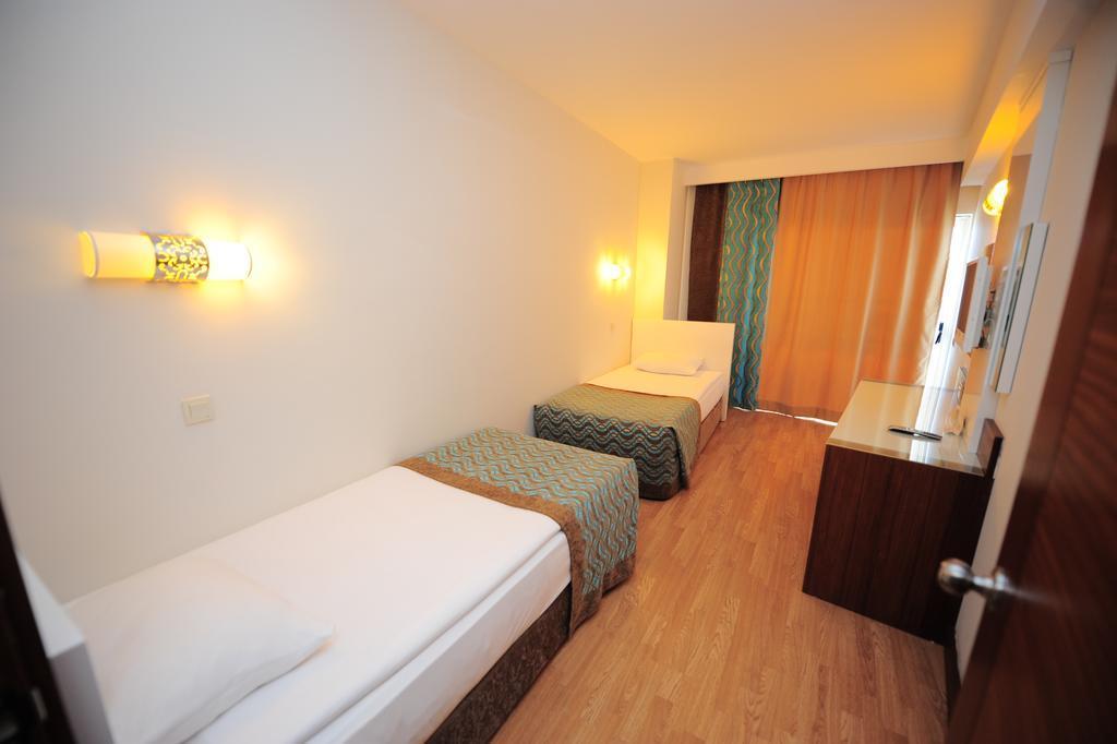 seaden-sea-world-resort-spa-genel-009