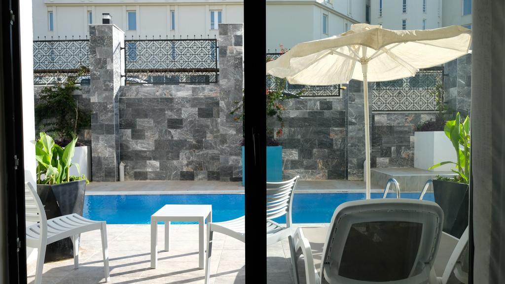 seaden-valentine-resort-spa-genel-0011