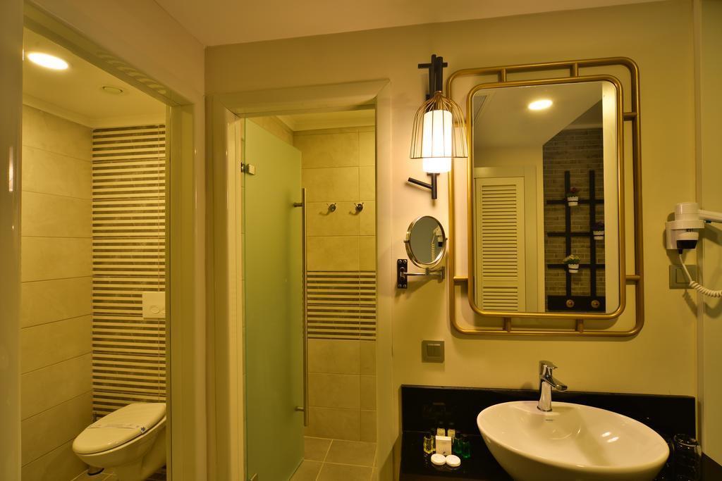 seaden-valentine-resort-spa-genel-0017