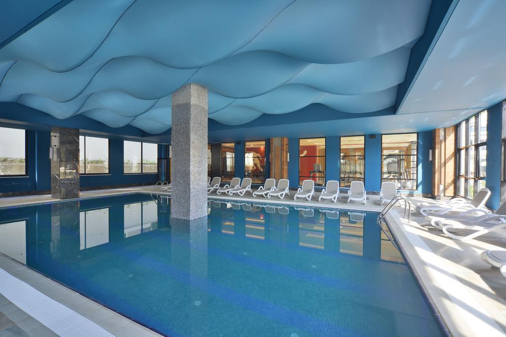 seaden-valentine-resort-spa-genel-0022
