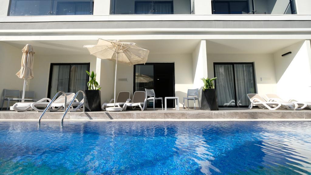 seaden-valentine-resort-spa-genel-0023