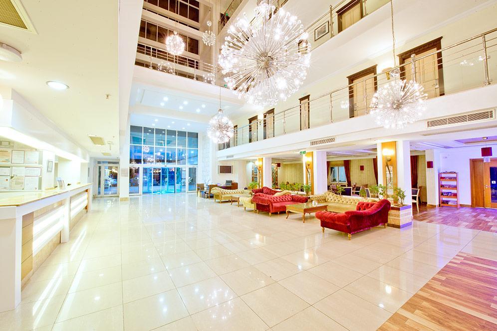 sealife-family-resort-hotel-001