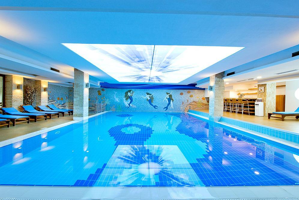 sealife-family-resort-hotel-002